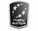 Rugby Europe